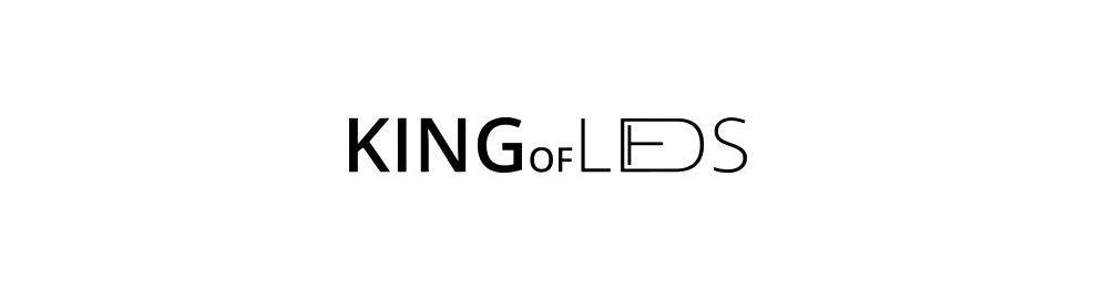 KING of LEDS