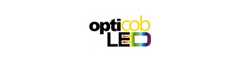 OptiCOB LED