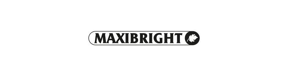Maxibright