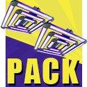 Pack Lumatek