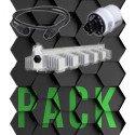 Pack Sanlight