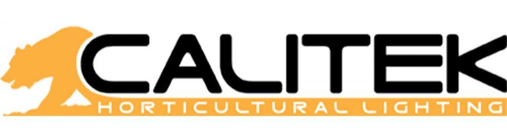 Calitek