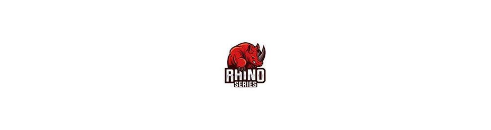 Rhino Series