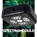 SpectraMODULE