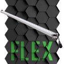 Series FLEX