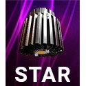 Gamme STAR