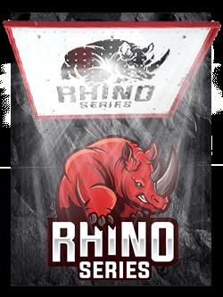 led cannaled pro rhino horticole culture