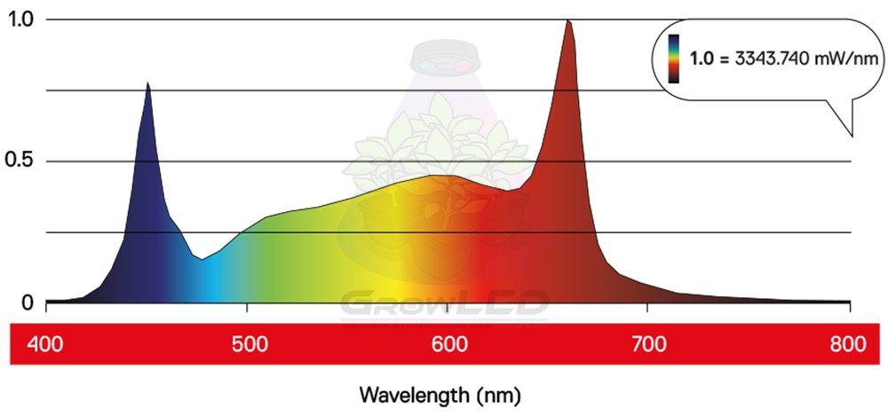 daylight_480W_pro_spectral_graph.png