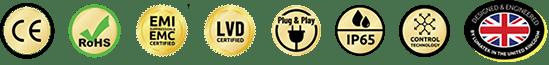 SUPPLEMENTALRange_stamps-min.png