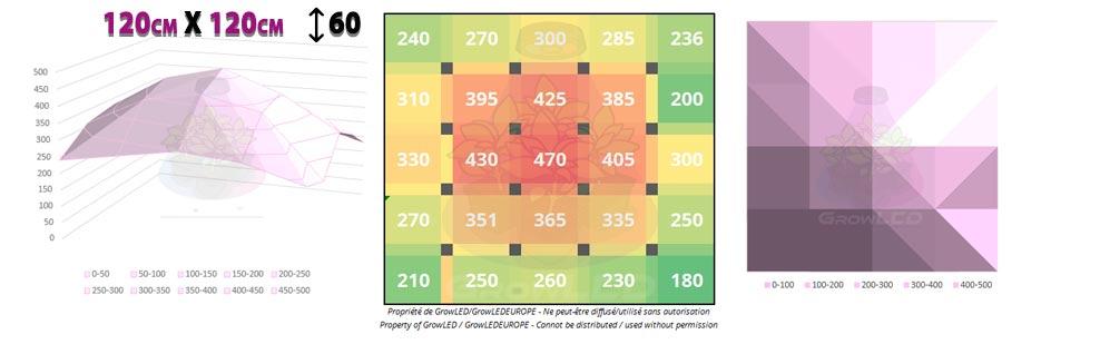 Cannaled-Rhino-Pro-260---120x120--60.jpg