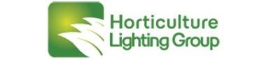 led horticole culture intérieur horticulture-lighting-group